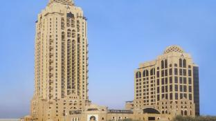 Arjaan by Rotana – Dubai Media City