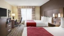 Country Inn & Suites by Radisson, Albert Lea, MN