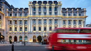 Sofitel St James London Hotel