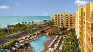 Embassy Suites Deerfield Beach Resort & Spa