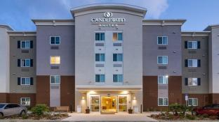 Candlewood Suites Pensacola - University Area