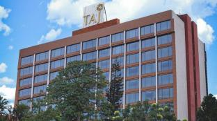 Taj MG Road Bengaluru