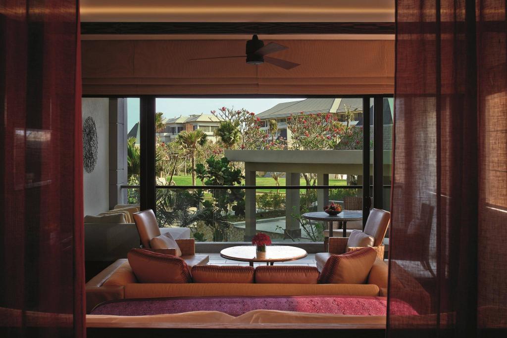 The Ritz-Carlton, Bali Resort - Deals, Photos & Reviews