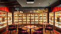 The Vagabond Club, Singapore, a Tribute Portfolio Hotel (SG Clean Certified)