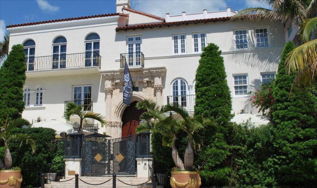 The Villa Casa Casuarina Free Cancellation 2021 Miami Beach Fl Deals Hd Photos Reviews