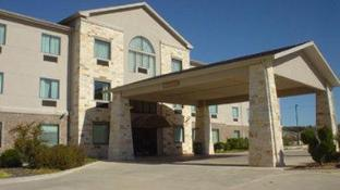 Ramada by Wyndham Gatesville
