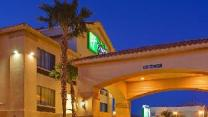 Holiday Inn Express Hotel & Suites Marana