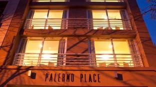 Palermo Place Hotel