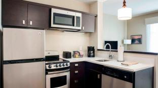 TownePlace Suites Miami Homestead
