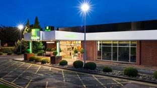 Holiday Inn Coventry M6 Jct 2