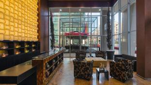 Four Points by Sheraton Bogota