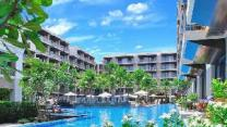 Baan Laimai Beach Resort & Spa