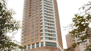 Somerset Grand Hanoi Serviced Residences