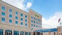 Holiday Inn Toledo - Maumee I-80/90