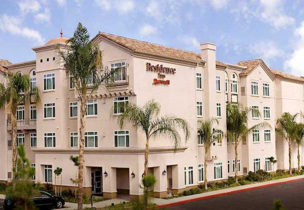 More about Residence Inn Los Angeles Westlake Village