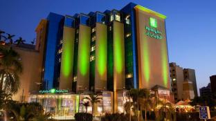 Holiday Inn Citystars