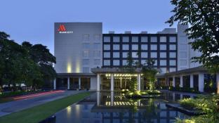 Nanda Nagar Map and Hotels in Nanda Nagar Area – Indore
