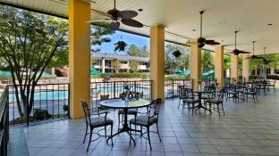 Baymont by Wyndham Augusta Fort Gordon