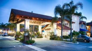 30 Best San Juan Capistrano Ca Hotels