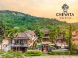 The Chewita Holistic Villa
