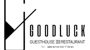 Good Luck Guesthouse Ayutthaya