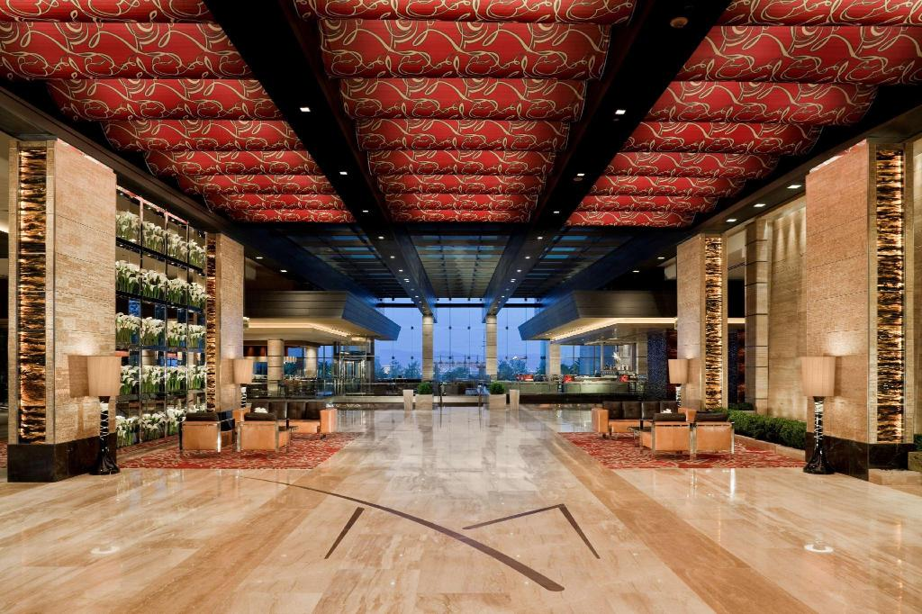 Best Price On M Resort Spa Casino In Las Vegas Nv Reviews