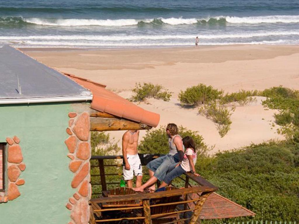 More about Island Vibe Jeffreys Bay