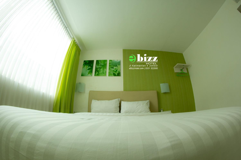 Ebizz Hotel Jember Promo Terbaru 2020 Rp 152211 Foto Hd Ulasan
