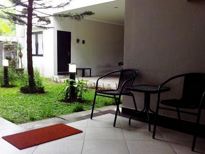 sicla house bali indonesia photos room rates promotions rh agoda com