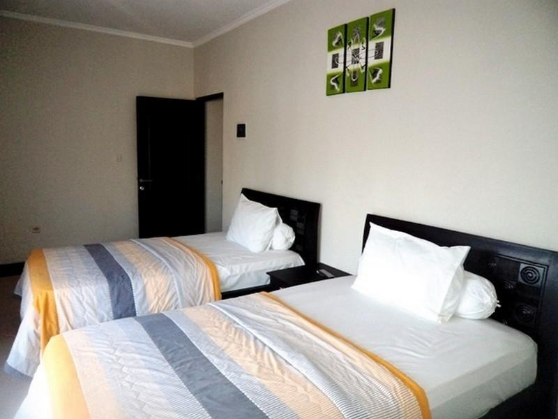 sicla house bali in indonesia room deals photos reviews rh agoda com