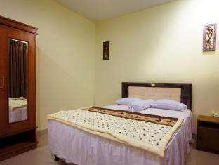 GM Bali Guesthouse