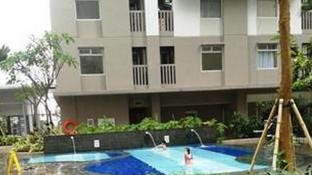 Hotels Near Pluit Junction Mall Jakarta