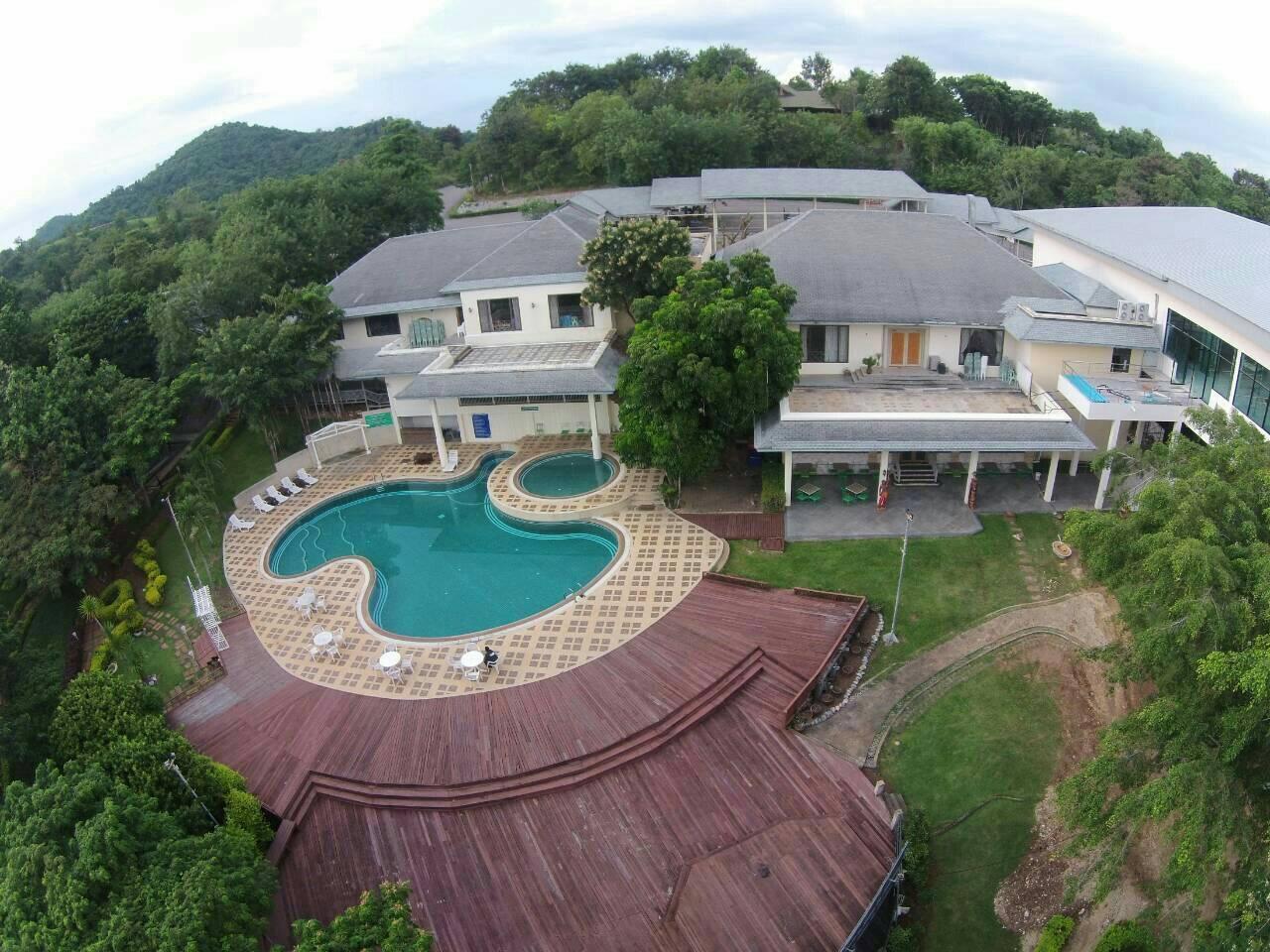starlite khaoyai hotel and resort in khao yai room deals photos rh agoda com