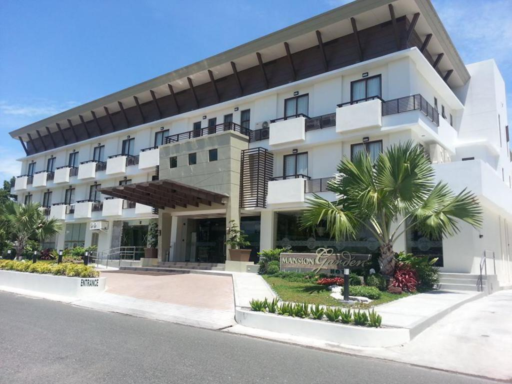 mansion garden hotel in subic zambales room deals photos reviews