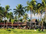 Travellers Beach Resort