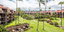 Castle Kamaole Sands Resort