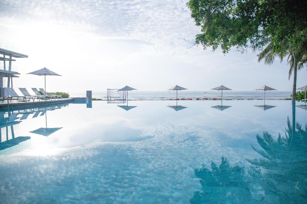 More about Veranda Resort Hua Hin - Cha Am - MGallery