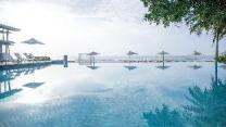 Veranda Resort Hua Hin - Cha Am - MGallery