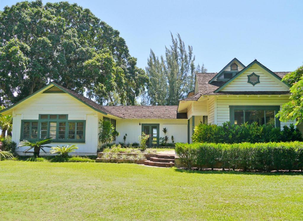 waimea cottages tripexpert at cottage restaurant hawaii plantation hotels
