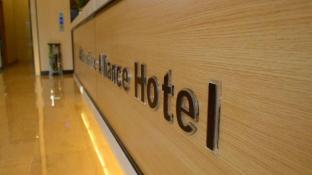GreenTree Alliance Hotel Kunming Chuanjin Road Branch