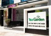 Tea Garden - Serviced Apartment