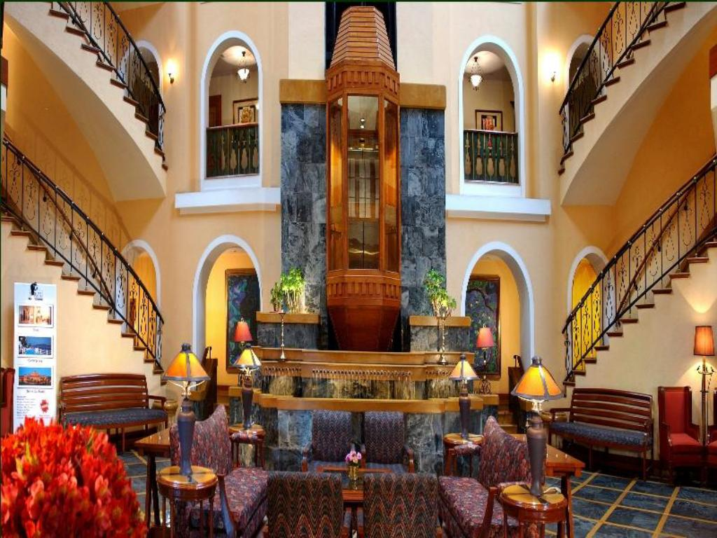 Hotel Fortune Blue Best Price On Fortune Resort Sullivan Court In Ooty Reviews