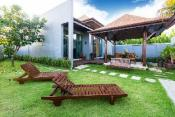 Villa with pool Onyx match price&accommodation