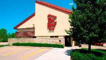 Red Carpet Inn in Erie (PA) - Room Deals, Photos & Reviews