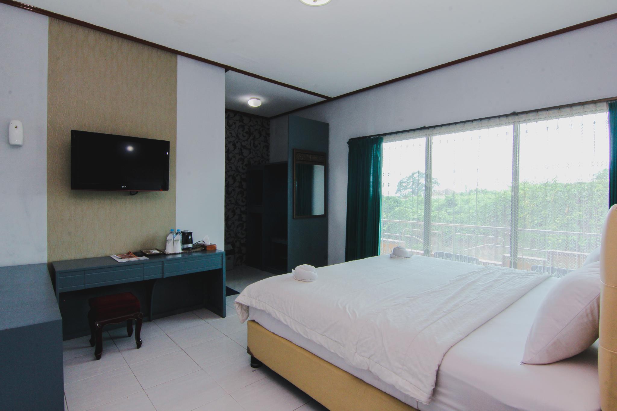 hotel borobudur indah magelang in indonesia room deals photos rh agoda com