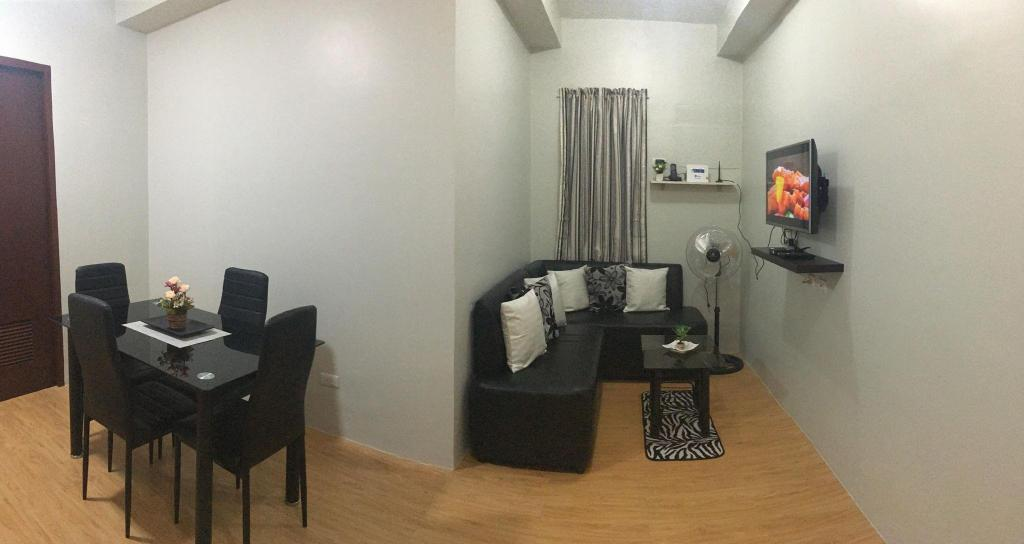 Cebu City 1 Bedroom Condo Near It Park And Ayala Entire Apartment Deals Photos Reviews