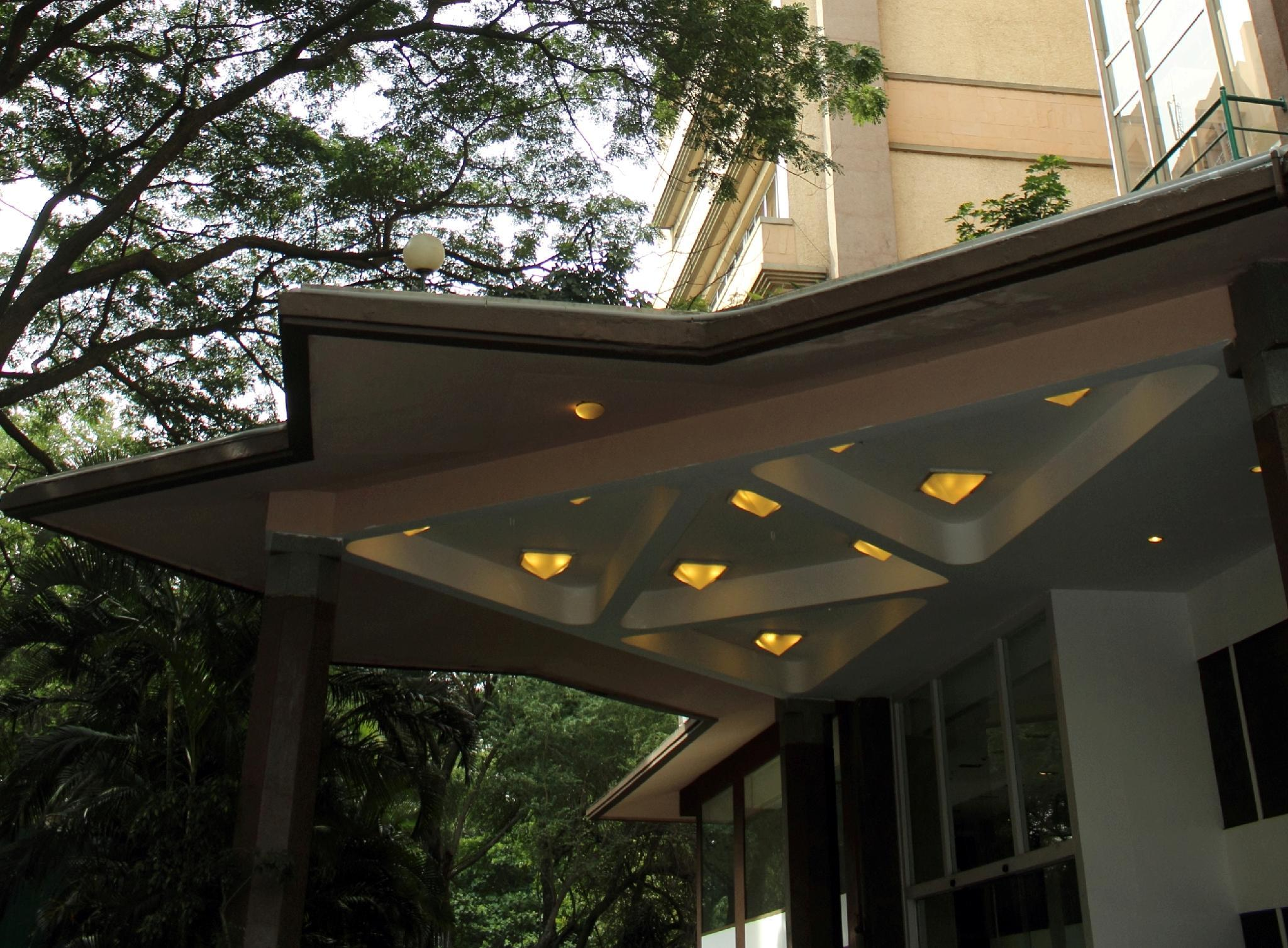 More about Royal Orchid Central Bangalore Hotel & Best Price on Royal Orchid Central Bangalore Hotel in Bangalore + ...