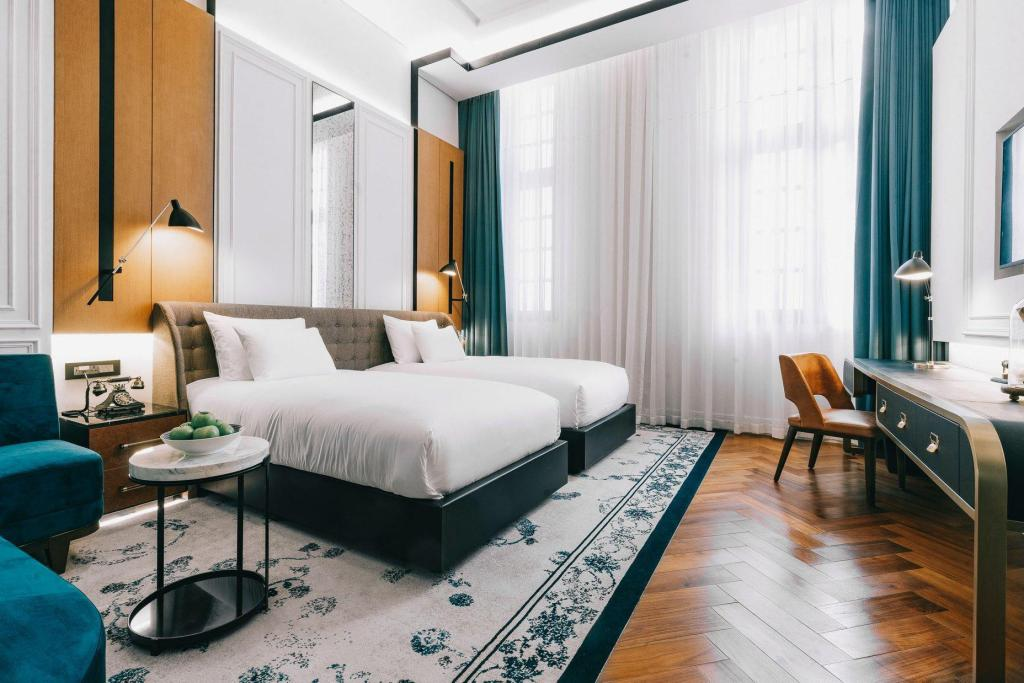 Book Yangon Excelsior (Myanmar) - 2019 PRICES FROM A$167!