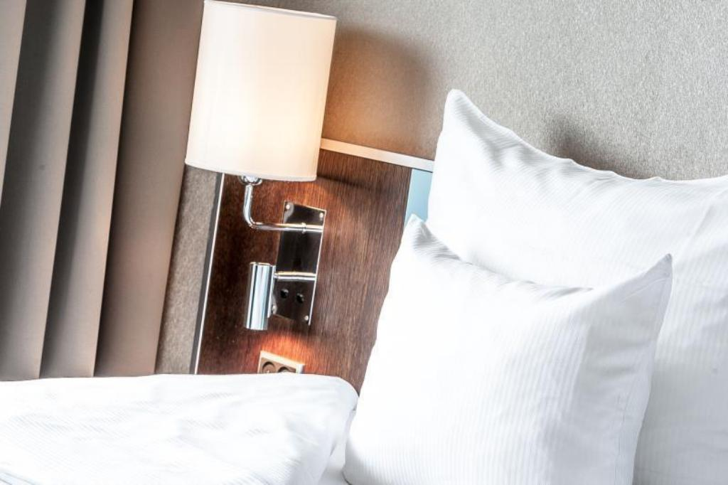 Standard Double or Twin - Bed First Hotel Copenhagen