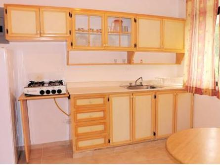 Apartament z 2 sypialniami (4 osoby dorosłe) (Two-Bedroom Apartment (4 Adults))
